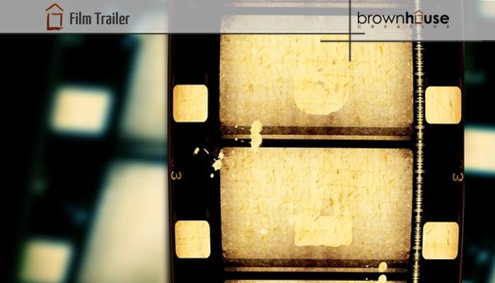 film_trailer