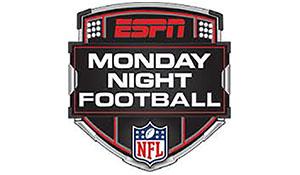 NFL / Monday Night Football