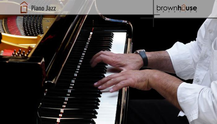 piano_jazz