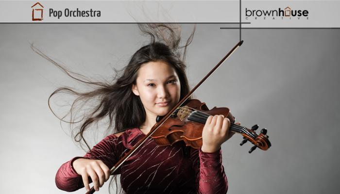 pop_orchestra