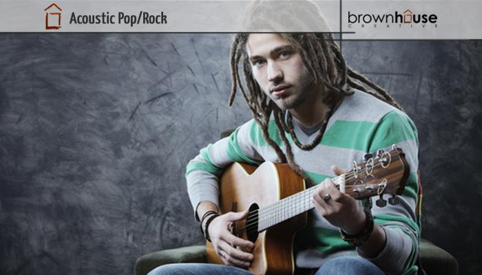 acoustic_pop_rock