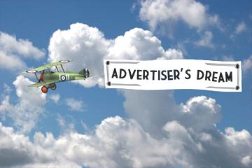 advertisers_dream