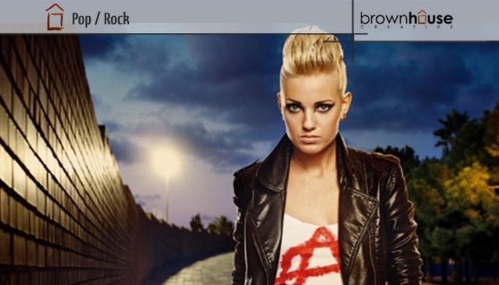 pop_rock2