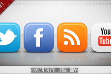 Social Networks PRO