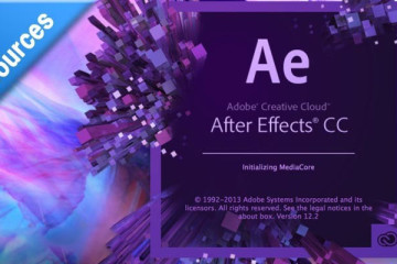 50-free-after-effects-templates-part-1-750x400