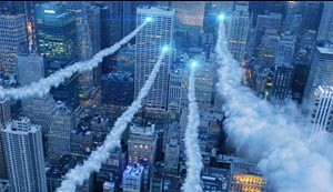 free-after-effects-project-smoke-trails-300x173