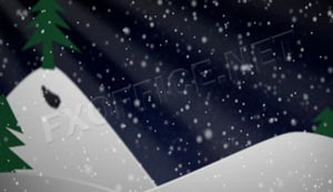 free-after-effects-template-merry-christmas-300x173