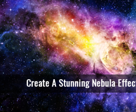 RoyaltyFreeGuru_Nebula_Tutorial